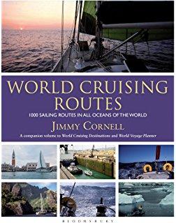 world cruising guide
