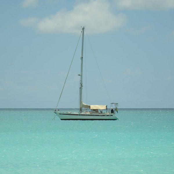 båt vatten
